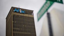 Aflac Buys Stake in Direct Lender Varagon in Bet on Private Debt