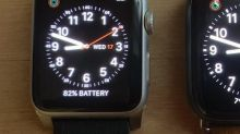 Apple Watch Series 4 Review: The Best Smartwatch on the Market