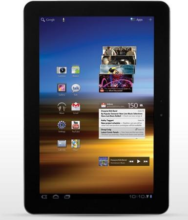 LTE Galaxy Tab 10.1 gets official on Verizon, orders start June 8