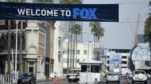Disney closes $71B deal for Fox entertainment assets