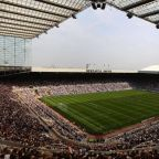 Newcastle United takeover: Saudi Arabia in talks to buy club from Mike Ashley in £340m deal