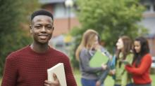The Impact of Student Debt on the Millennial Mindset