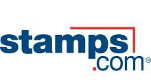 Stamps.com expands footprint, customer base with strategic acquisition