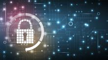 Cybersecurity Firm Fortinet Says Results Top Views, Stock Rises