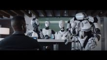 Robots Still Agree, Sprint Delivers the Best Price for Unlimited