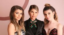 Lori Loughlin's Daughters Olivia Jade and Bella Aren't Allowed to Drop Out of USC