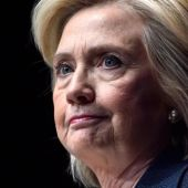Will Clinton email questions be answered before election?