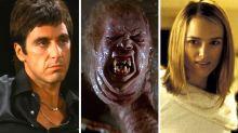 Las películas veneradas por el público que los críticos odiaron