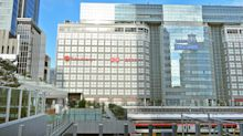 Retail Sales in Japan Spike in April Due to COVID-19 Measures