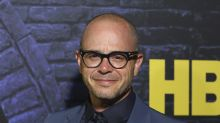 'Lost' creator Damon Lindelof asks how many Marvel movies Scorsese has actually seen