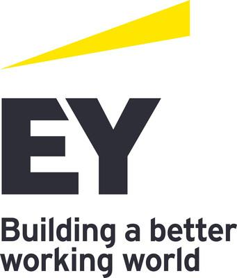 EY Canadian Mining Eye index sees continued positive trends in second quarter