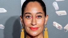 Tracee Ellis Ross Has Some Notes On Being Happily Single