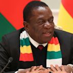 Zimbabwe president says 'heads will roll' after a dozen killed in brutal crackdown