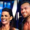 Dancing With the Stars Week 6 Recap: Did the Right Couple Go Home?