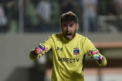 Sifup respaldó a Paulo Garcés tras las burlas de histórico de Colo Colo