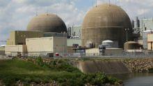 Una fusión en EEUU absorberá los costos de obras en reactores nucleares