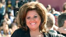 'Dance Moms' Star Abby Lee Miller Laments 'Tough Day' as She Heads to Prison