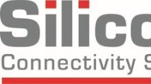 Silicom Sets New Highs for Revenues & Net Profit in Q4 & Full-Year 2017