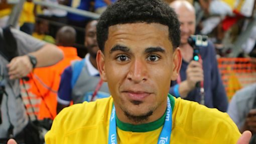 Dolly confident South Africa can reach knockout stages in Rio