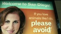 Anti-SeaWorld Ad Allowed At Airport