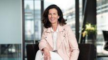 Kathleen Traynor DeRose Joins Voya Financial Board of Directors