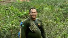 O que a morte do indigenista Rieli Franciscato nos diz sobre os misteriosos povos isolados da Amazônia