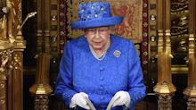 The Queen's Hat Might've Had a Political Message