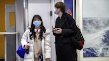 Analyst: China's coronavirus victims 'probably 10 times' higher than reported