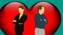 LA QUESTION SEXO - Faut-il parler de son passé amoureux avec son conjoint ?