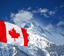 USD/CAD Daily Forecast – Test Of Resistance At 1.3400