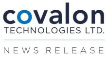 Covalon Announces Appointment of Amir Boloor as Board Chair and Voting Results from Fiscal 2019 Annual and Special Meeting of Shareholders