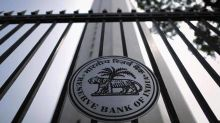 No instruction for mandatory linking Aadhaar and bank account: RBI in RTI response