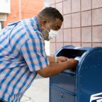 U.S. Postal Service watchdog to probe service woes as worries rise about mail ballots
