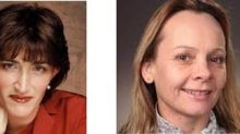 Globally Acclaimed Pediatrics Nutrition and Allergies Experts Join Else's Advisory Board