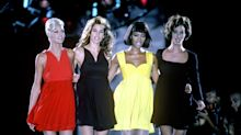 8 of the most iconic catwalk moments in history