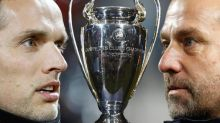 PSG vs Bayern LIVE stream and what TV channel: How to watch Champions League Final for FREE in UK