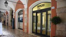 Bper aderisce all'iniziativa Abi 'Donne in banca'