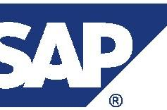 SAP deploying 1000 iPads to employees, more on the way