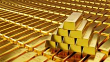 Goldman Sachs Expects Gold to Rocket Well Above Its All-Time Highs in 2020