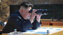 Parece una quimera que Kim vuelva a confiar en Trump