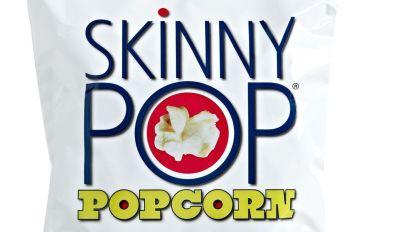Hershey to buy Amplify Snack for $1.6 billion