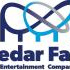 Cedar Fair to Participate June 2nd in the Goldman Sachs 2020 Travel and Leisure Conference, Audio Webcast Available