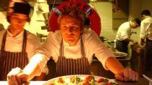 El imperio de restaurantes de Jamie Oliver se derrumba y pone en riesgo 1.000 puestos de trabajo