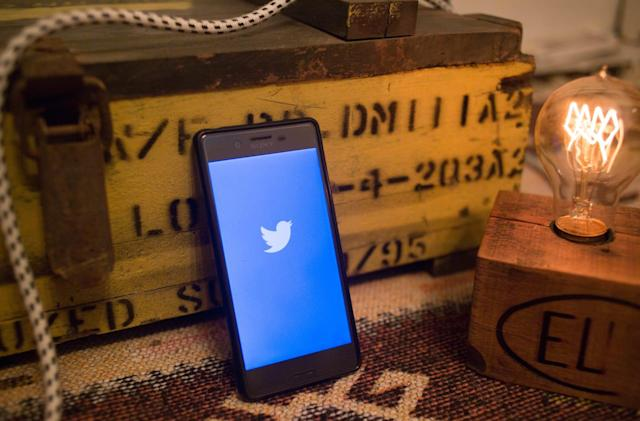 Twitter flaw let a researcher match 17 million phone numbers with users (updated)