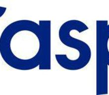 Casper Sleep Inc. to Report Second Quarter 2021 Financial Results and Host Conference Call and Webcast on August 10