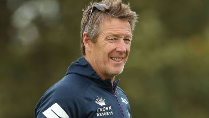 Bellamy to weigh up Storm before Broncos