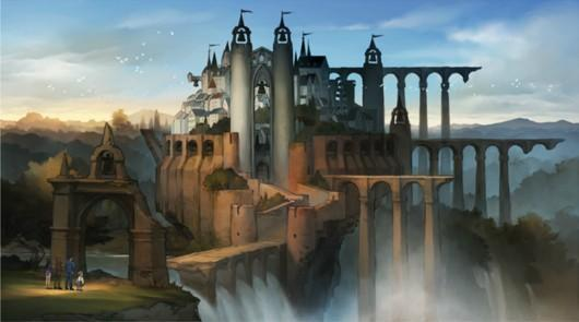 Professor Layton vs. Ace Attorney gameplay trailer is puzzling