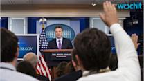 Is the White House Press Corps Becoming Obsolete?