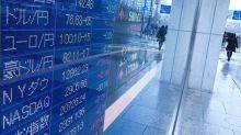 S&P 500 Price Forecast – Stock market very quiet on Friday