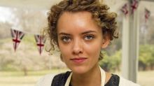 Ruby Tandoh blasts 'peacocking manchild' Paul Hollywood